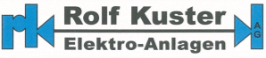 Rolf Kuster Elektro